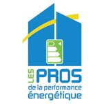 LES PROS DE LA PERFORMANCE ENERGETIQUE
