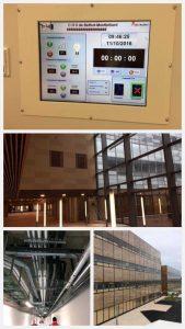 Centre Hospitalier de Belfort Montbéliard